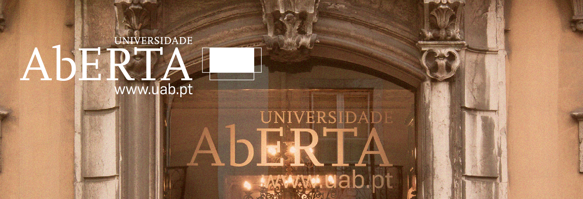 Resultado de imagem para universidade aberta