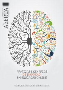 PRÁTICAS E CENÁRIOS DE INOVAÇÃO EM EDUCAÇÃO ONLINE