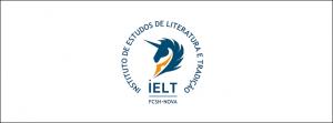 Logo do Instituto de Estudos de Literatura e Tradição