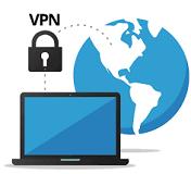 Ligação VPN