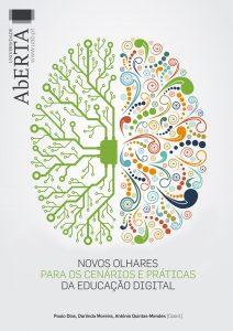 NOVOS OLHARES PARA OS CENÁRIO E PRÁTICAS DA EDUCAÇÃO DIGITAL