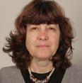 Fotografia do pró-reitor - prof. doutora Glória Bastos