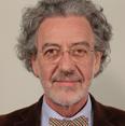 Fotografia do reitor da UAb - professor doutor Paulo Dias