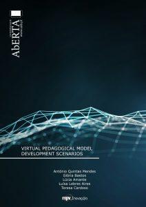 VIRTUAL PEDAGOGICAL MODEL | Development Scenarios
