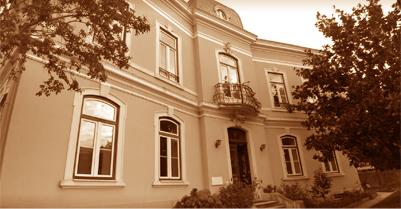 Delegacao-regional-de-Coimbra