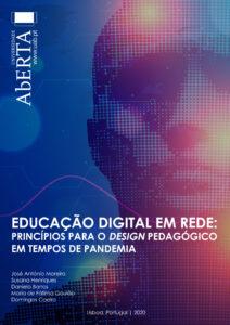 Educação Digital em Rede: Princípios para o Design Pedagógico em Tempos de Pandemia